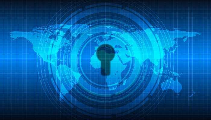 Foto de Ciberseguridad y otros cursos para hacer frente a la vulnerabilidad de Internet