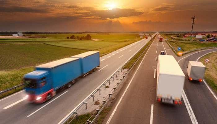 Foto de Transporte y logística: en busca de profesionales cualificados