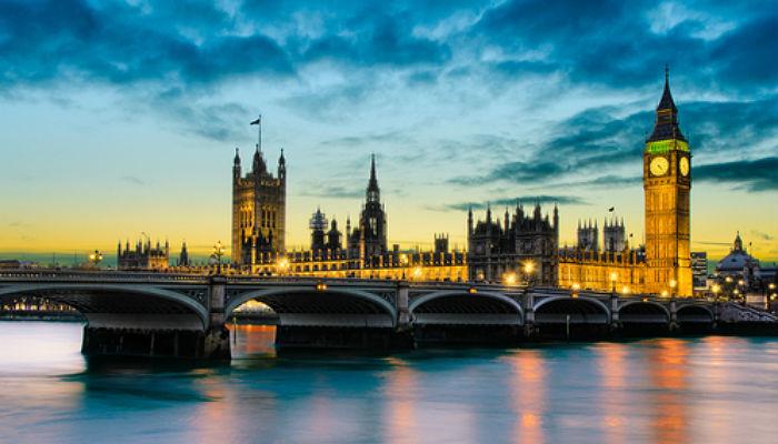 Foto de Se ofrecen ayudas para que investigadores y docentes estudien en Reino Unido