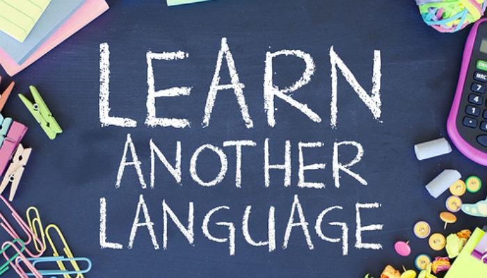Foto de Clases presenciales y en el extranjero: así quieren los jóvenes aprender idiomas