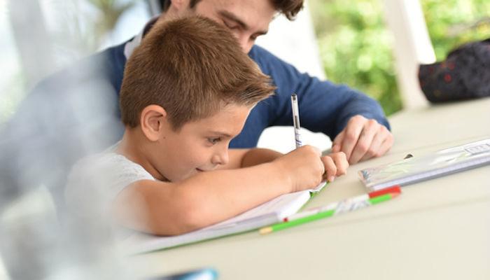 Foto de ¿Limitar por ley los deberes en casa o autonomía docente?