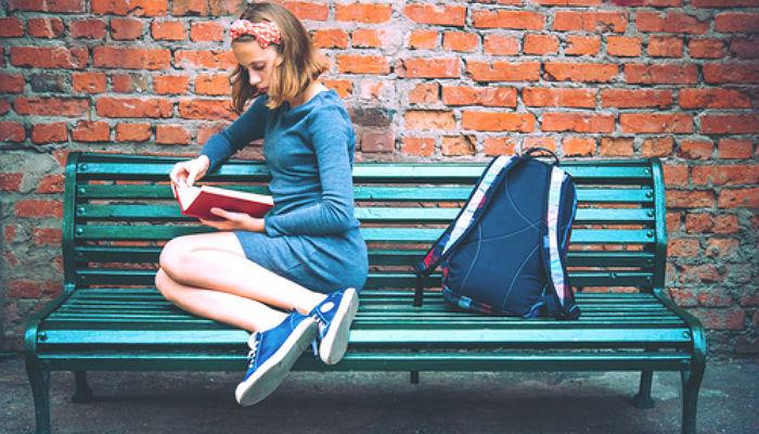 Foto de Síndrome de Peter Pan, booktubers y sagas de éxito marcan la literatura joven en España
