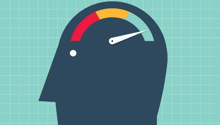Foto de Un estudio relaciona el aprendizaje intensivo de idiomas con la agilidad mental