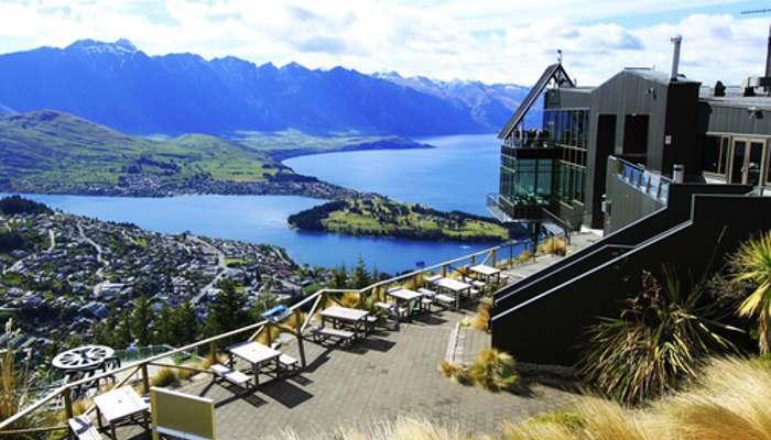 Foto de El Gobierno de Nueva Zelanda convoca becas para estudiar en universidades del país