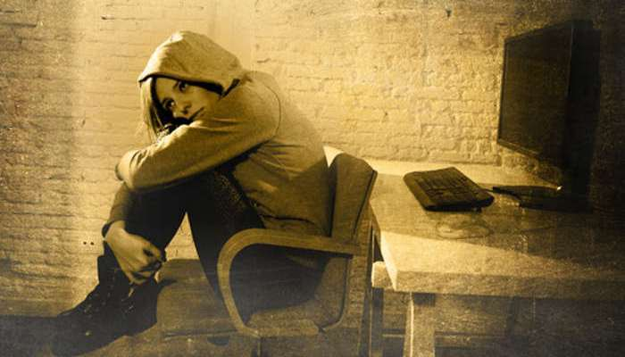 Foto de Fomentar la empatía para reducir el ciberacoso
