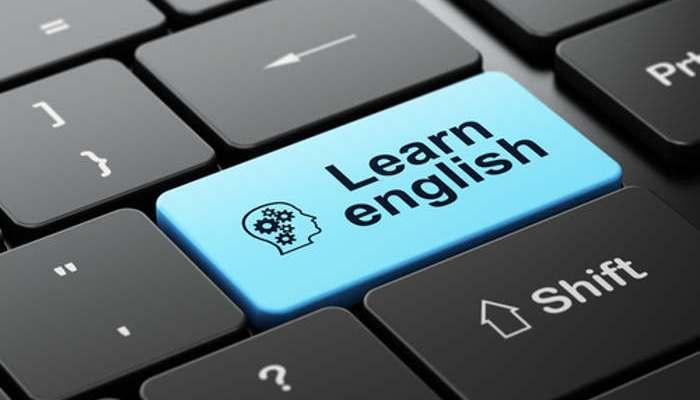 Foto de 84 actividades gratuitas para aprender inglés online con sello Cambridge
