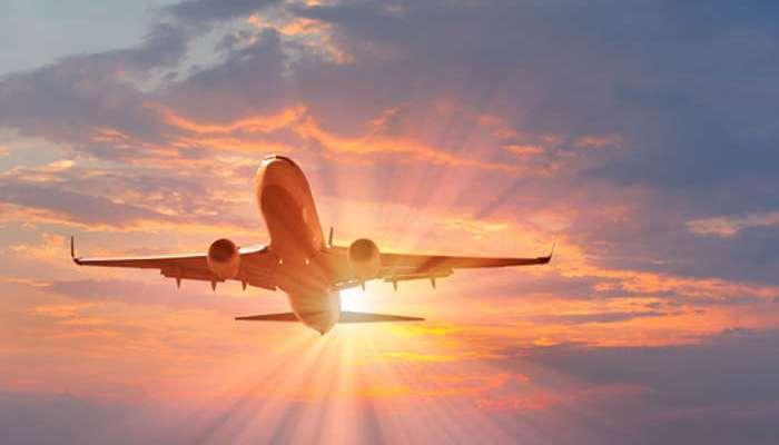 Foto de Becas Airbus que dan alas al término de la carrera