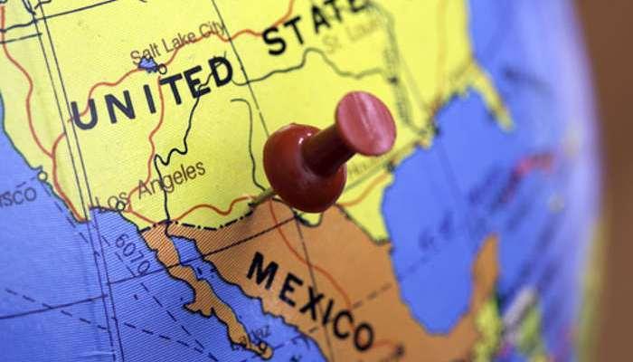 Foto de Más de 3.000 becas rumbo a Estados Unidos para estudiar inglés