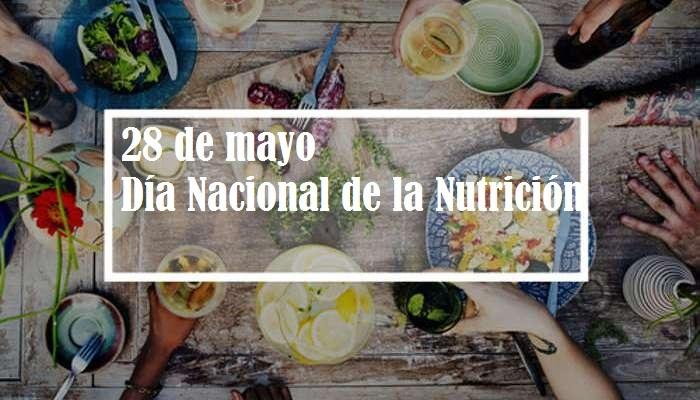 Foto de La nutrición, alimento para el cerebro