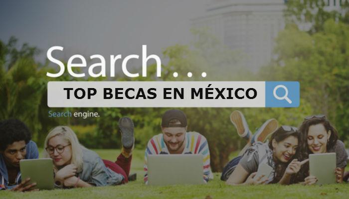Foto de Criterios a tomar en cuenta para obtener algunas de las becas más populares en México