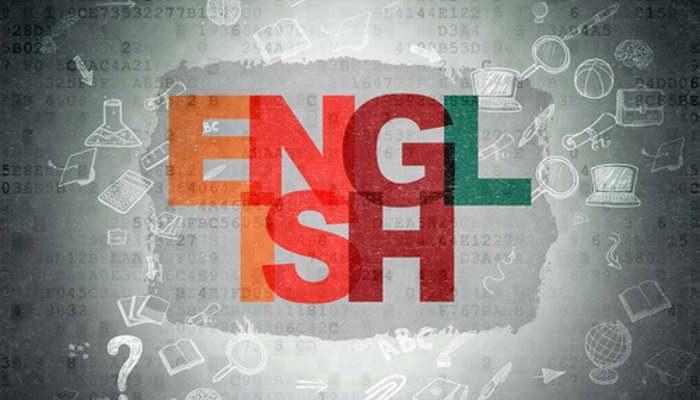Foto de Becas abiertas para mejorar en inglés dentro y fuera de España