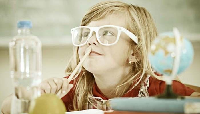 Foto de Los brotes de una buena educación preescolar