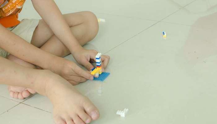 """Foto de Conocer las """"reglas del juego"""", clave en la adaptación de niños con TDAH"""