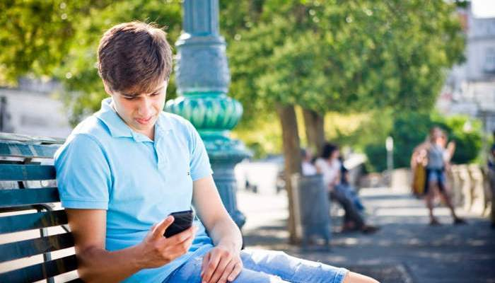 Foto de Las mejores apps para mantener fresco el inglés este verano