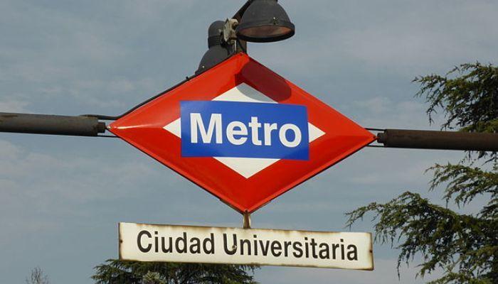 Foto de Nueva línea de ayudas universitarias en Madrid