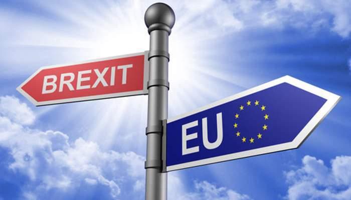 Foto de ¿Brexit vs. becas Erasmus?