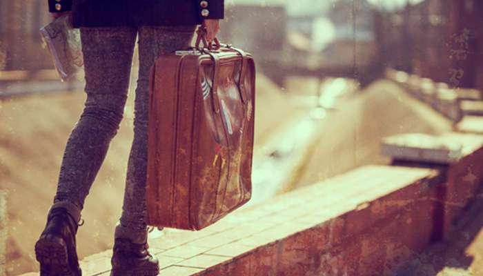 Foto de ¿Preparados para estudiar en el extranjero? Pasos para no perderse