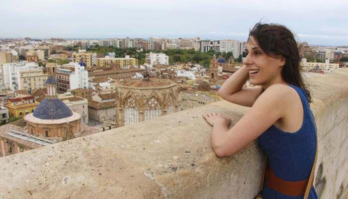 Foto de Aprender ruso: un millón de rusos visitan España, una gran oportunidad de trabajo