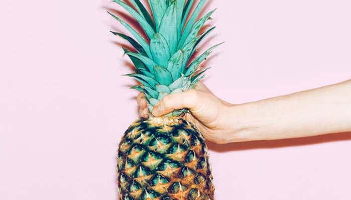 Foto de Alimentos que ponen el cerebro a punto para aprender