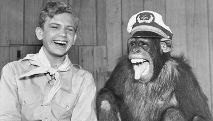 Foto de Las claves de la felicidad y el buen humor, según los expertos