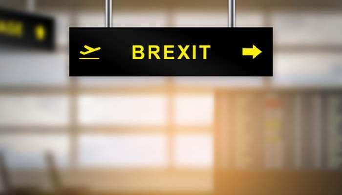 Foto de El Brexit no afectará a los viajes de estudios a Reino Unido este verano