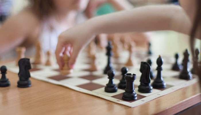 Foto de Jaque al aburrimiento: el ajedrez como arma educativa