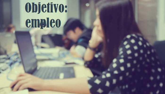 Foto de Cursos para el empleo: formación gratuita, becas y otras oportunidades que llegan