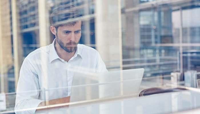 Foto de ¿Cómo desarrollar tus habilidades laborales?