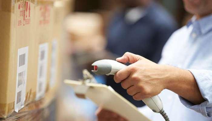Foto de Trabajar en logística de almacén: cómo son los profesionales más buscados