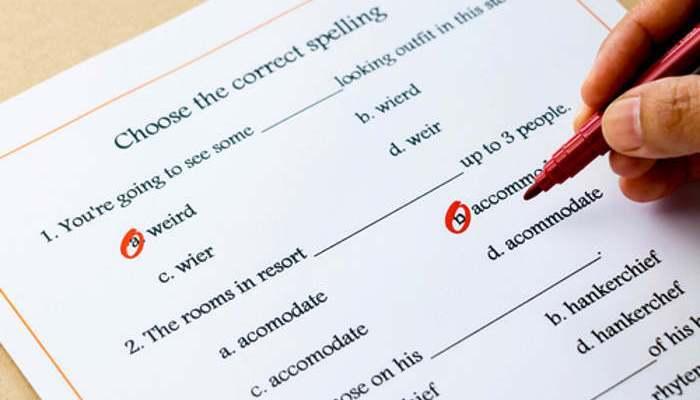Foto de Claves para sacar tu certificado de idiomas a la primera