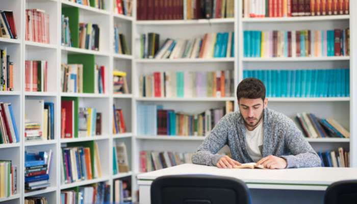 Foto de ¿Qué han estudiado los titulados con mayores tasas de empleo?