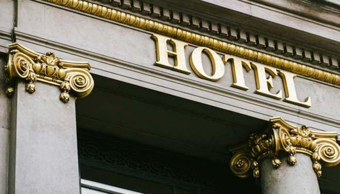 Foto de Un máster que abre puertas al empleo en Dirección Hotelera y Restauración