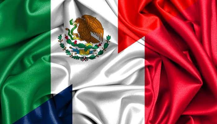 Foto de Beneficios de las relaciones entre México-Francia para el sector educativo y profesional