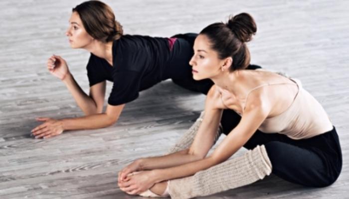Foto de Última llamada a artistas con duende para el Ballet Nacional