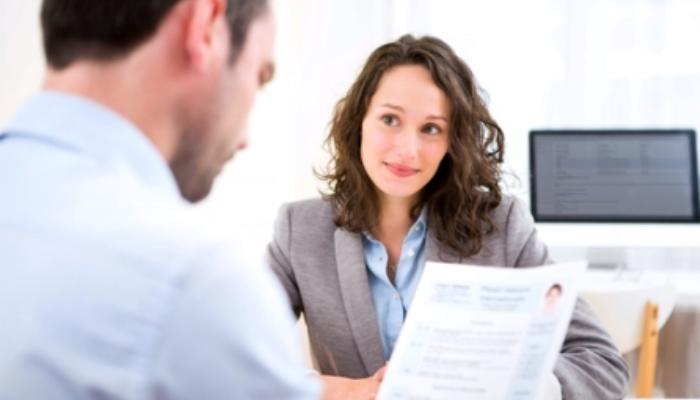 Foto de Si sabes idiomas tienes un 19% más de posibilidades de conseguir empleo