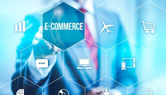 Foto de ¿Cómo montar tu propio e-commerce?