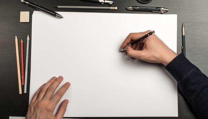 Foto de Claves para redactar una carta de motivación si quieres una beca