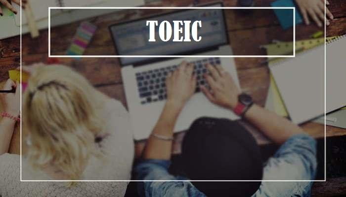 Foto de Seis ventajas de certificar el nivel de inglés con TOEIC
