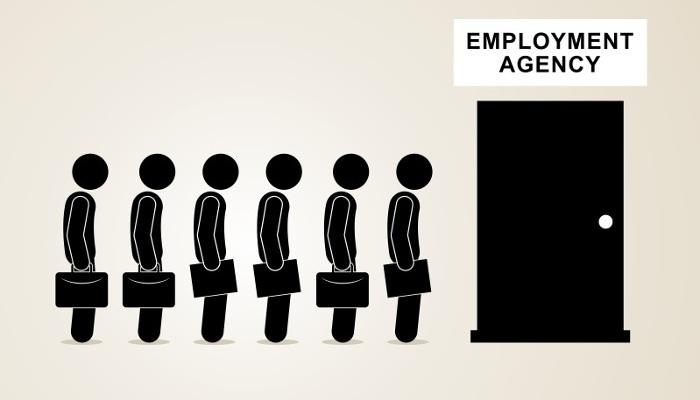 Foto de ¿Conoces las distintas modalidades de contratación?