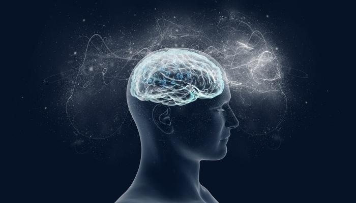 Foto de Demostrado: el multilingüismo potencia la mente