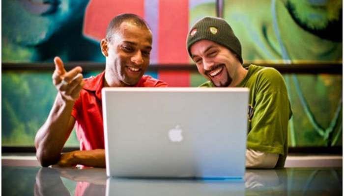 Foto de Un curso online gratuito para prepararse el IELTS