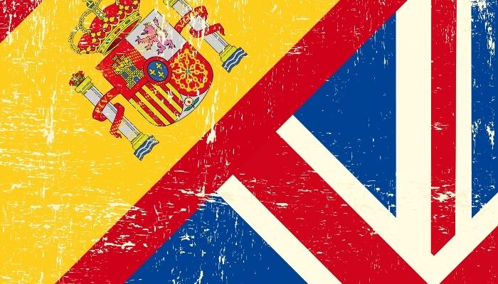 Foto de Reino Unido busca más profesores españoles