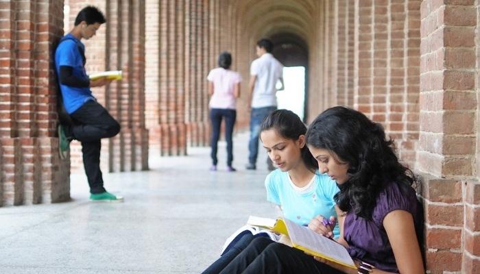 Foto de Las universidades españolas pierden 100.000 alumnos en los últimos cinco años