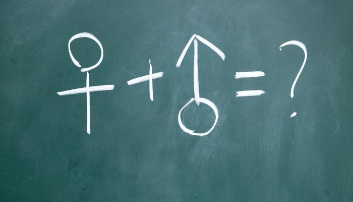 Foto de Ni a  niños ni a expertos les gusta la educación sexual que se da en el colegio