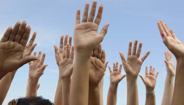Foto de ¿En busca de un programa de voluntariado internacional?