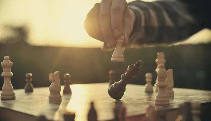 Foto de ¿Es más inteligente quien juega mejor al ajedrez?