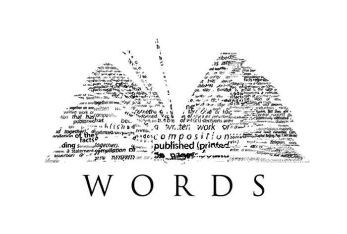 Foto de ¿Cuántas palabras conocemos?
