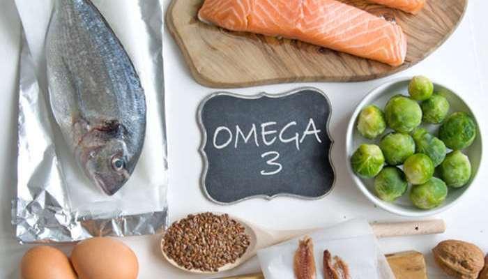 Foto de Los ácidos grasos Omega 3 y Omega 6 podrían mejoran la habilidad lectora en niños