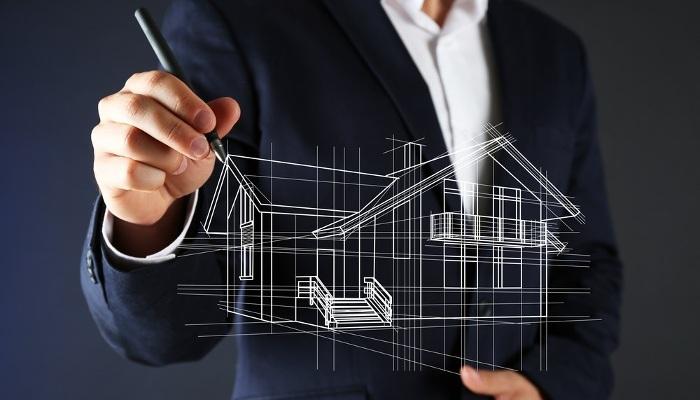Foto de Veltis busca expertos en riesgo inmobiliario para sus delegaciones