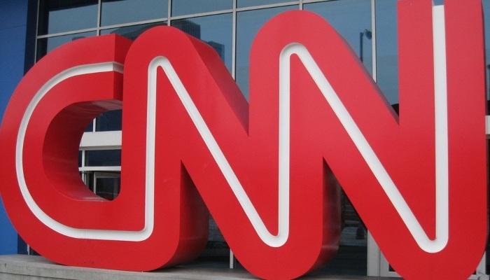Foto de Prácticas internacionales que la CNN y otras organizaciones ofrecen a periodistas